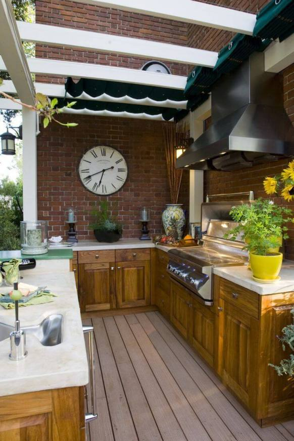 18-outdoor-kitchen-ideas-homebnc