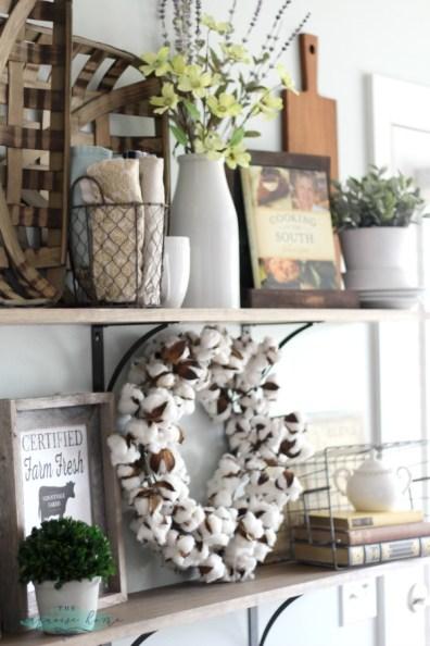 how-to-decorate-shelves-farmhouse-decor-12