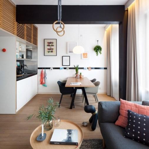 modern-living-room-design-600x600