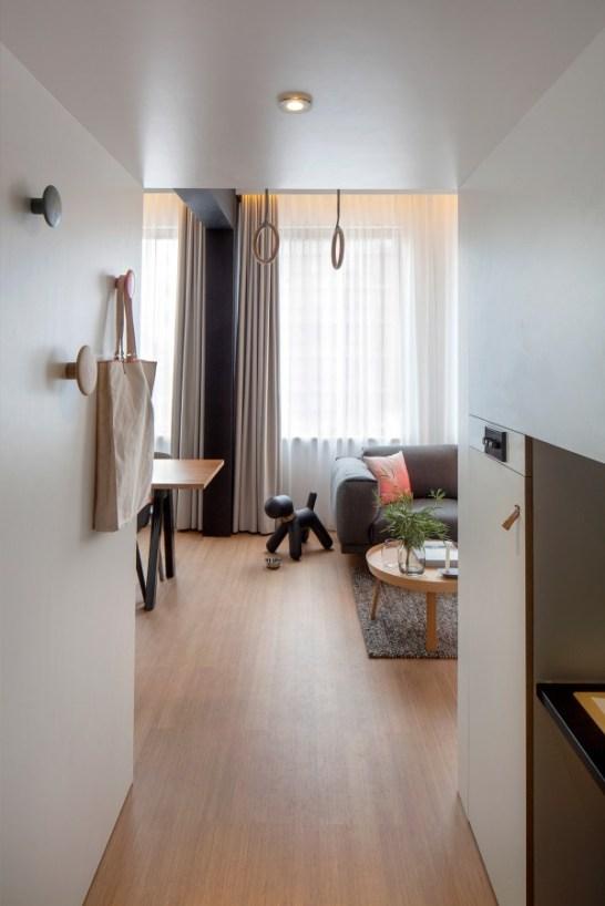 nice-wood-flooring-600x900