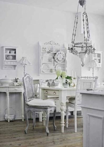 shabby-chic-white-interior-6