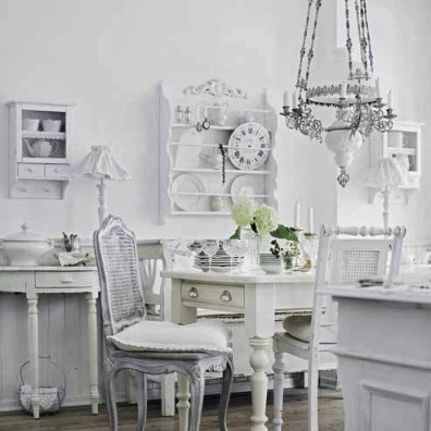 shabby-chic-white-interior-6
