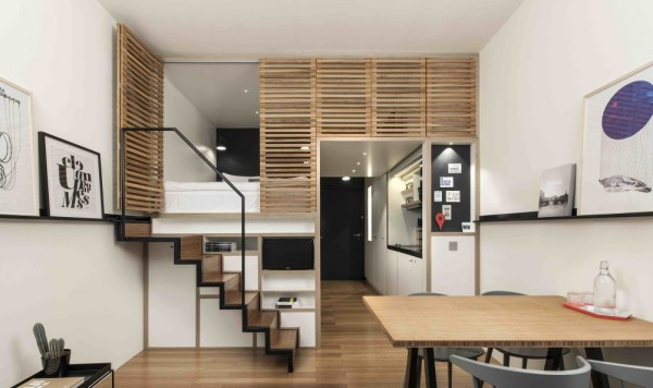 small-apartment-600x356