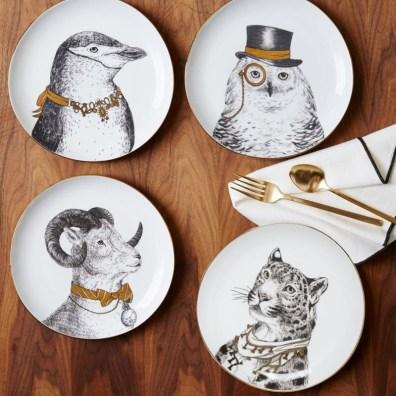 we-gilded-dapper-animal-dinnerware-set-e844-hero_z-e1417019216830