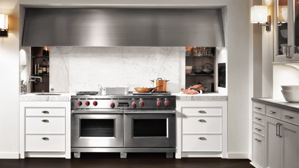 SieMatic-kitchens-CLASSIC-04_02
