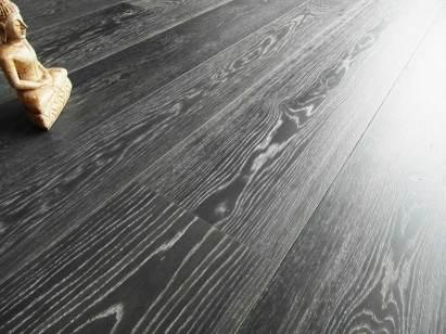 armony-floor-parquet-rovere-decapato-grigio-made-italy-23