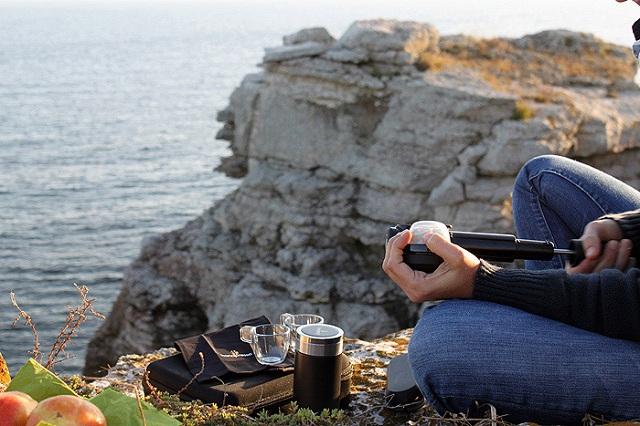 Handpresso-Outdoor-Espresso-Set_3