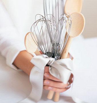 kitchen-bouquet