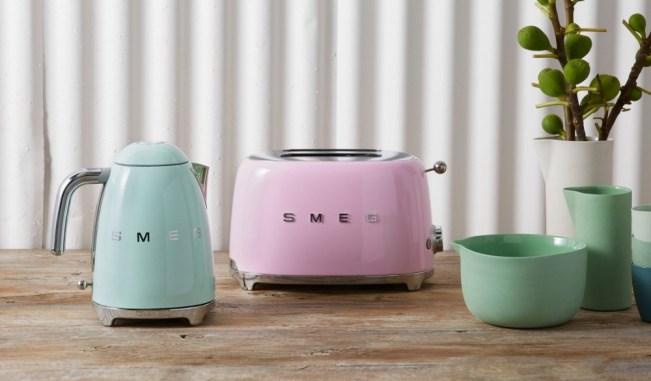smeg-kettle-verde-gallery