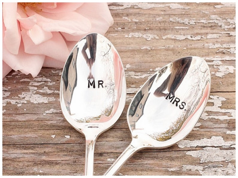 wedding_registry_ideas