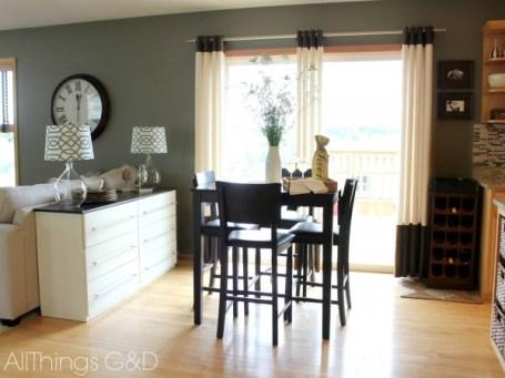Kitchen-600x450