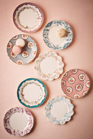 http-::www.bhldn.com:shop-new-decor:english-tea-plates:?cm_mmc=pinterest-_-20160105_BHLDN-_-ProdPage-_-English+Tea+Plates+appetizers&crlt.pid=camp.QeOe5OcbqOPT