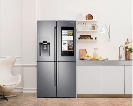 dk-family-hub-frigorifero