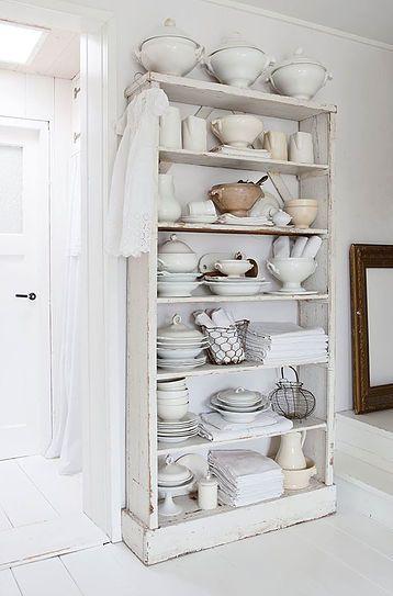 dk-credenza-cucina