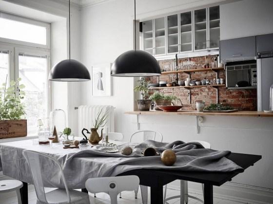 dk-cucina-stucco-mattoni