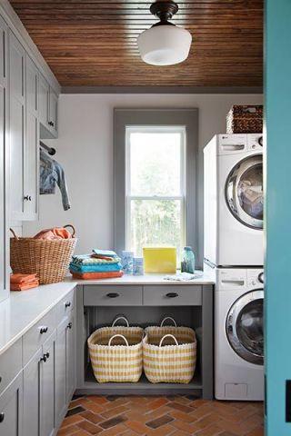 dk-lavatrice-in-cucina