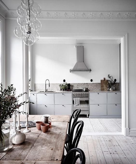 Best Cucina E Sala Da Pranzo Ideas - Home Design Inspiration ...