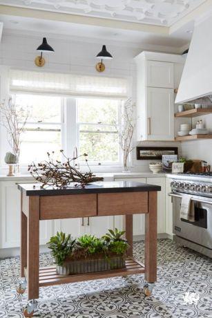 DK-carrello-cucina