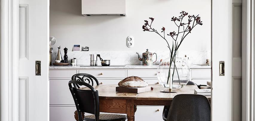 dk-cucina-sala-pranzo-ambiente-piccolo