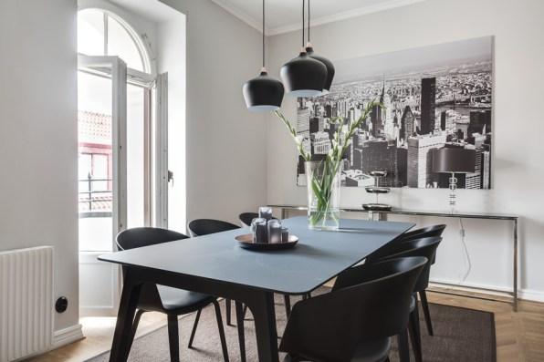 dk-cucina-film-bianco-nero