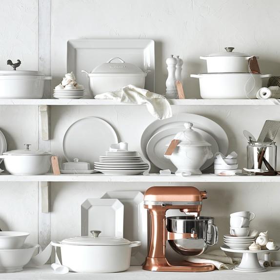 apilco-tradition-porcelain-cereal-bowls-set-of-4-c