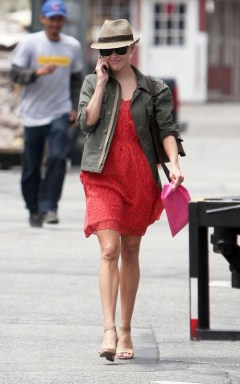 reese-witherspoon-061410-3