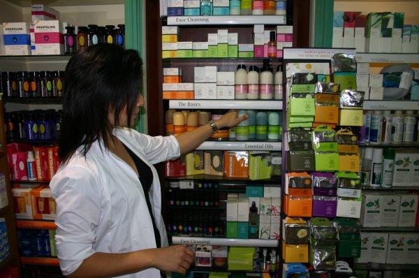 6ab7816e815 Δείτε εδώ τα φαρμακεία που είναι ανοιχτά... - Dearlife.gr