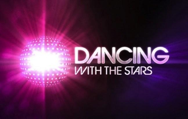 dancing paiktes