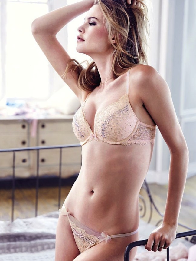 behati-prinsloo-vs-photos07