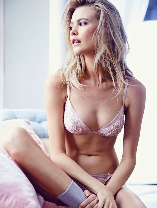 behati-prinsloo-vs-photos12