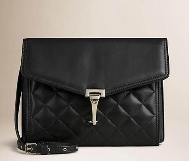 bag71