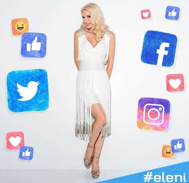 dearlife_eleni