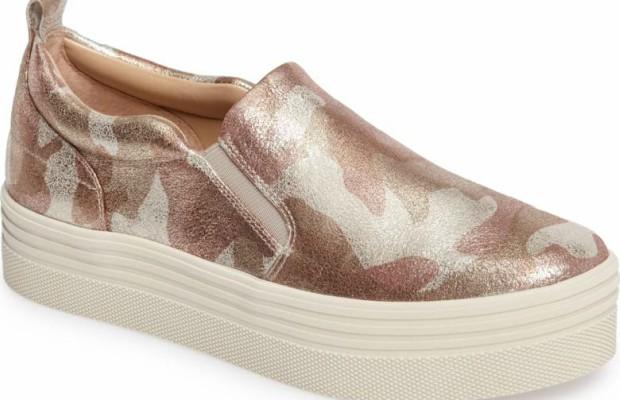 12 Φλατ Παπούτσια Ιδανικά για τη Δουλειά 6e2e01326ca