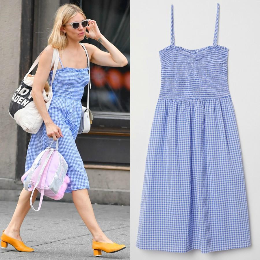 3eaa8fb959 Θέλετε και εσείς να νιώσετε ακριβώς το ίδιο  Έχουμε ήδη να σας προτείνουμε το  απόλυτο summer dress και κοστίζει μόλις €35.