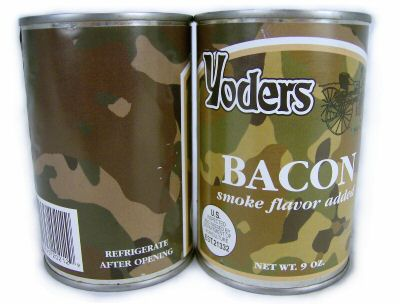 canned bacon 2