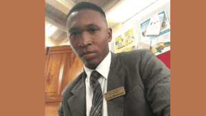 Kingston Mortician Killed in Fatal Collision, in St Catherine