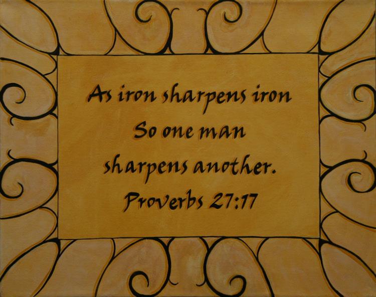 proverbs-27-37
