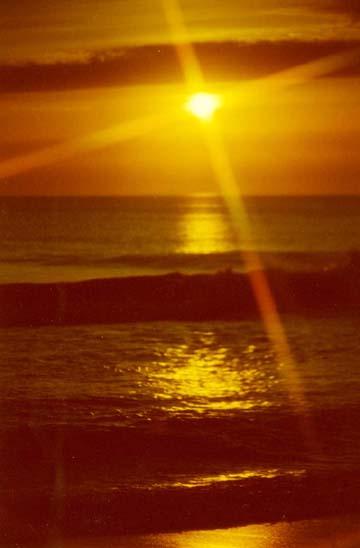 sunrise20cross