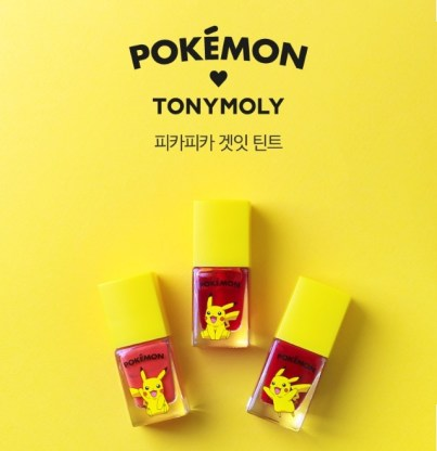 161107_tonymoly-picapica-get-it-tint-9-5g-pokemon-edition_1