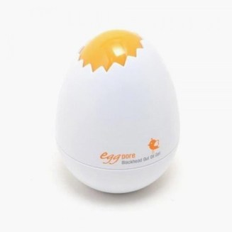 tony-moly-egg-pore-blackhead-out-oil-gel-30ml-337-600x600