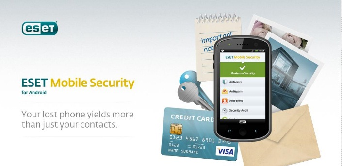 ESET-Mobile-Security-Android-Market1