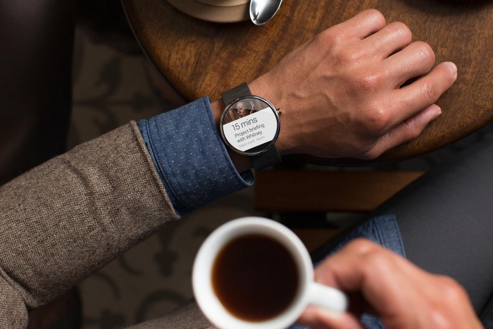 MMoto-360-Android-Wear