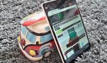 15 dias con la Xiaomi MiPad