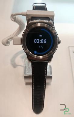 LG Watch Urban_7