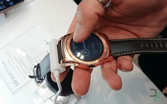 LG Watch Urban_9
