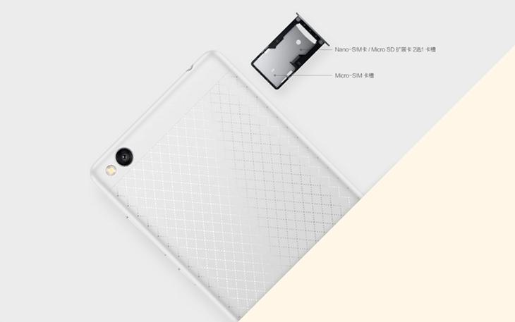 Xiaomi-Redmi-SIM
