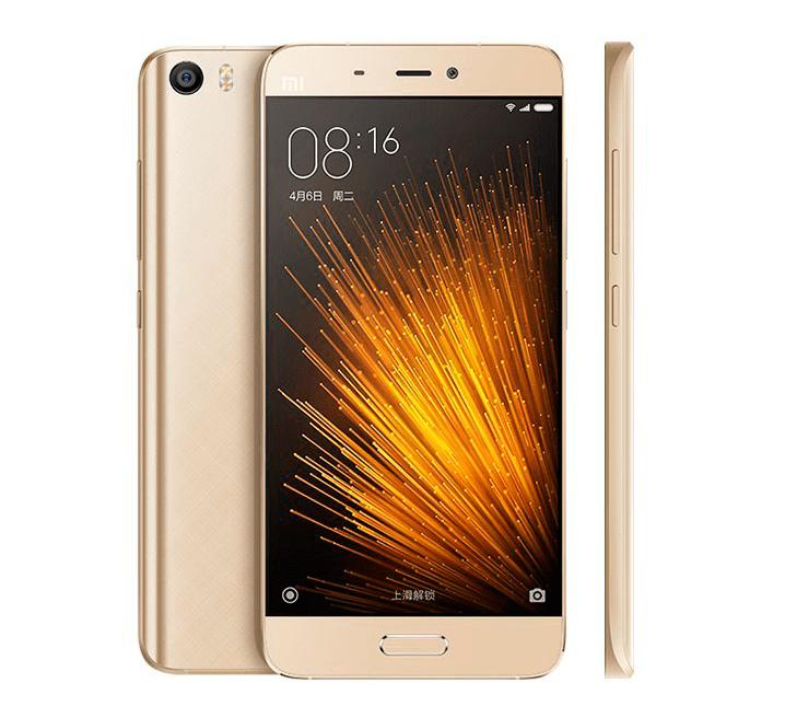 Xiaomi-Mi5_3