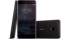 Nokia vuelve a la carga con el Nokia 6 y Android