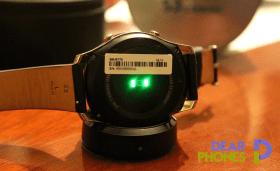 Gear-S3_sensor-bpm