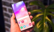 El Samsung Galaxy Z Flip se filtra en vídeo